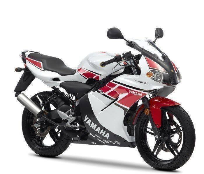 yamaha tzr 50 yamaha tzr leasen of kopen vanaf 3324 euro. Black Bedroom Furniture Sets. Home Design Ideas