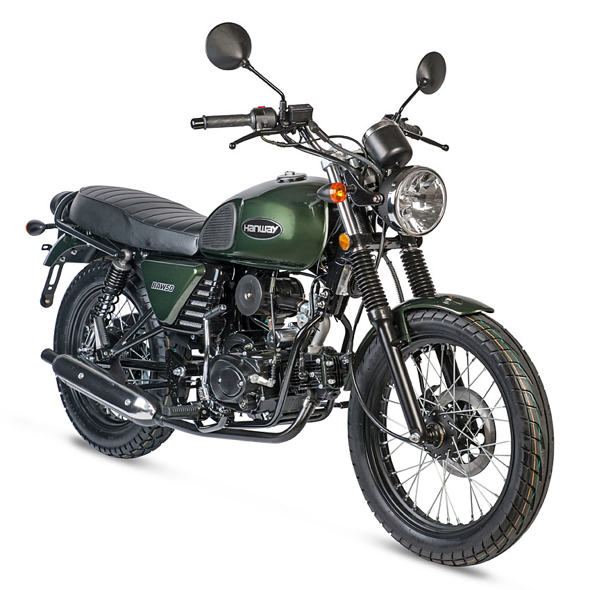 https://www.fastfuriousscooters.nl/images/productimages/big/btc-raw-50-caferacer-groen.png