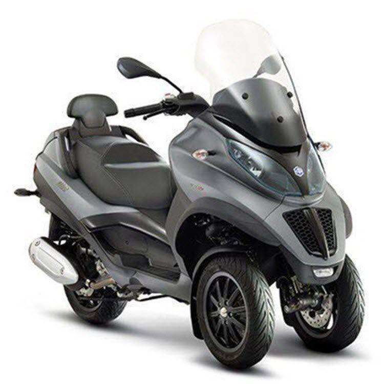 piaggio mp3 lt sport 500 hpe euro4 goedkoop kopen of leasen online. Black Bedroom Furniture Sets. Home Design Ideas
