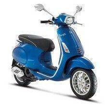 Vespa_sprint_wit