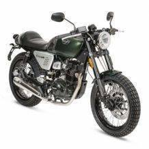 btc_caferacer_hanway_125cc-groen