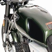 btc_caferacer_hanway_125cc-tank