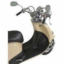 grande-retro-scooter-creme