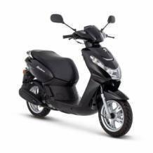 peugeot kisbee scooter kopen