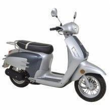 turbho-RB-50-Grey