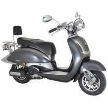 retro-scooter-turbho-RG-50-zwart