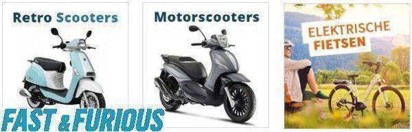 retro-scooter-elektrische-motorscooter-ebike