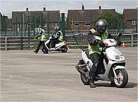 rijles-scooter-rijbewijs