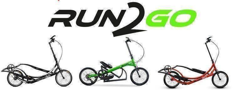 run2go
