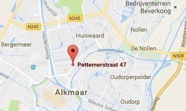scooter-kopen-alkmaar-servicepunt