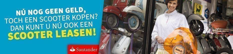 scooter-leasen-betalen-in-termijnen