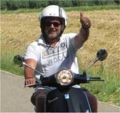 scooter-rijden-leuk-plezier