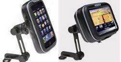 scooter-telefoon-navigatie-houder