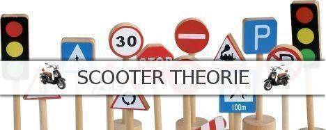 scooter-theorie