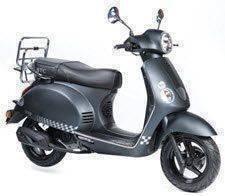 senzo-scooter-kopen