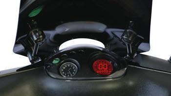 piaggio-zip-digitale-km-teller
