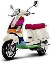 vespa-scooter-accessoires