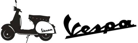 vespa_scooter_kopen