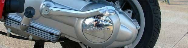 vespa-scooter-techniek