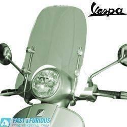 vespa-windscherm