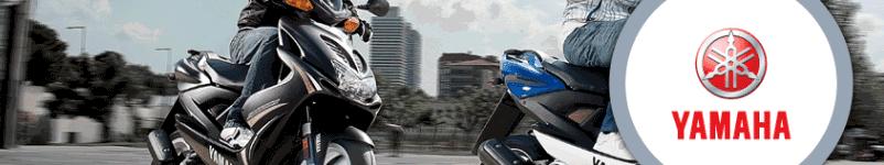 yamaha_scooters